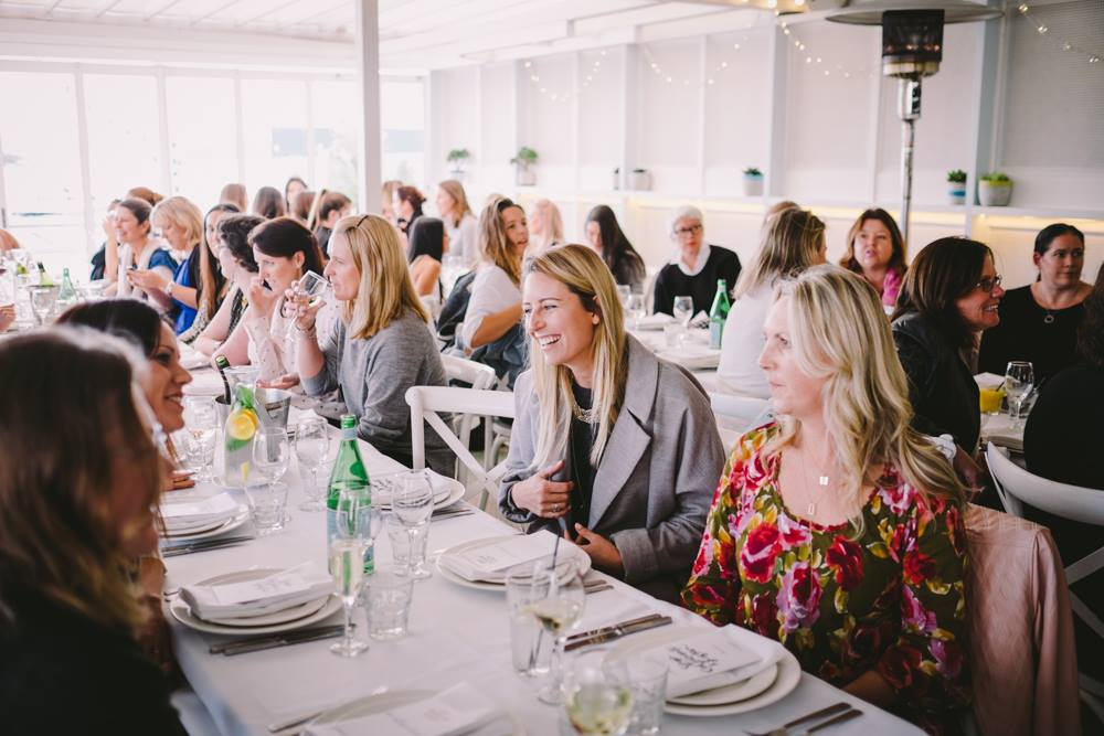 Event Collaborations: Top Tips